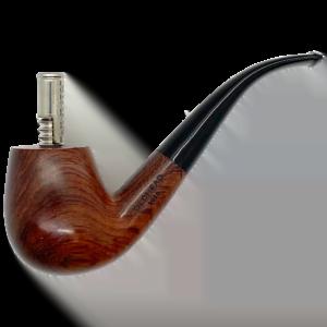 dynavap pipe